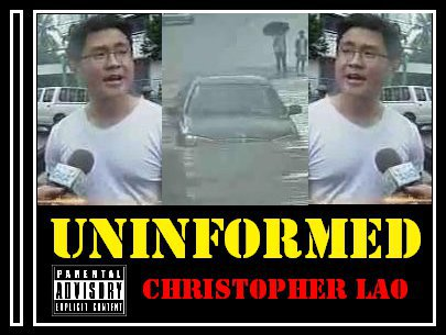 Christopher Lao