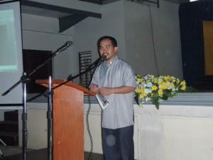 Taytay RH Bill Talk