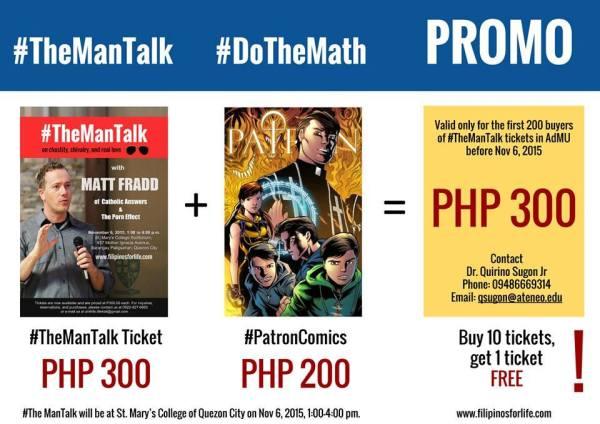 filipinosforlife_themantalk_dothemath_promo