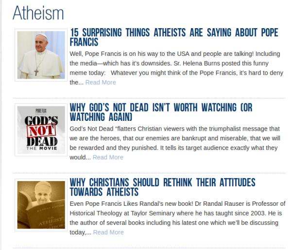 filipinosforlife_mattfradd_atheism