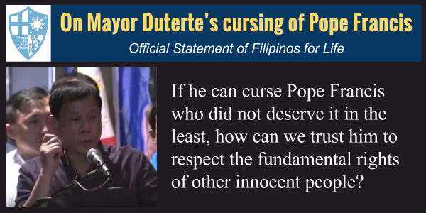 filipinosforlife_mayor_duterte_cursing_pope_francis_20151201(1)