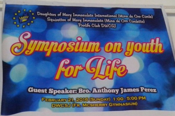 filipinosforlife_youth_life_symposium_perez_20160223