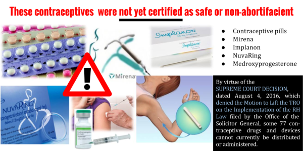 filipinosforlife_drugs_devices_certification_abortifacients_20161128-2
